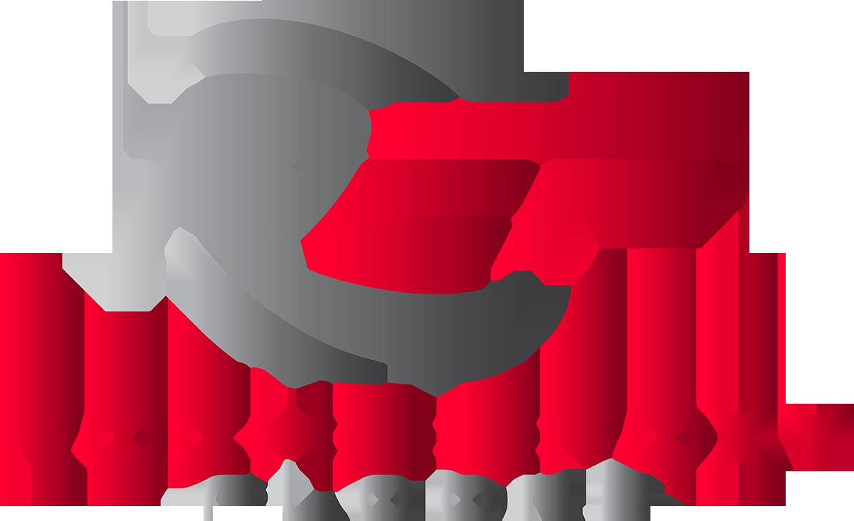 Roche Epoxy Floors Logo